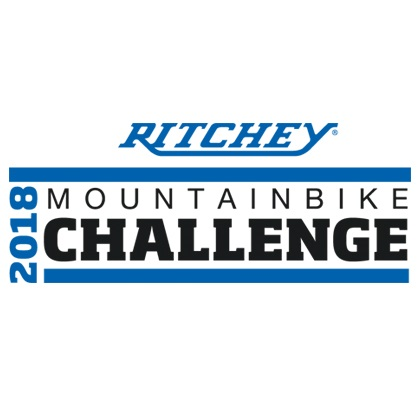 Ritchey Mountainbike Challenge - Dates 2018