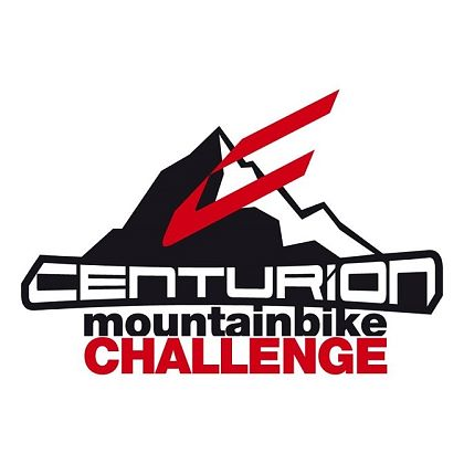 KitzAlpBike-Marathon is part of the Centurion MTB Challenge